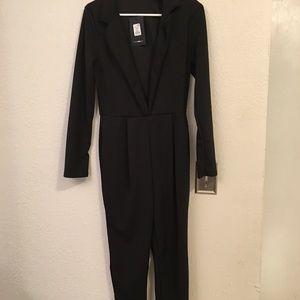 Fasho Nova Juno suit size L